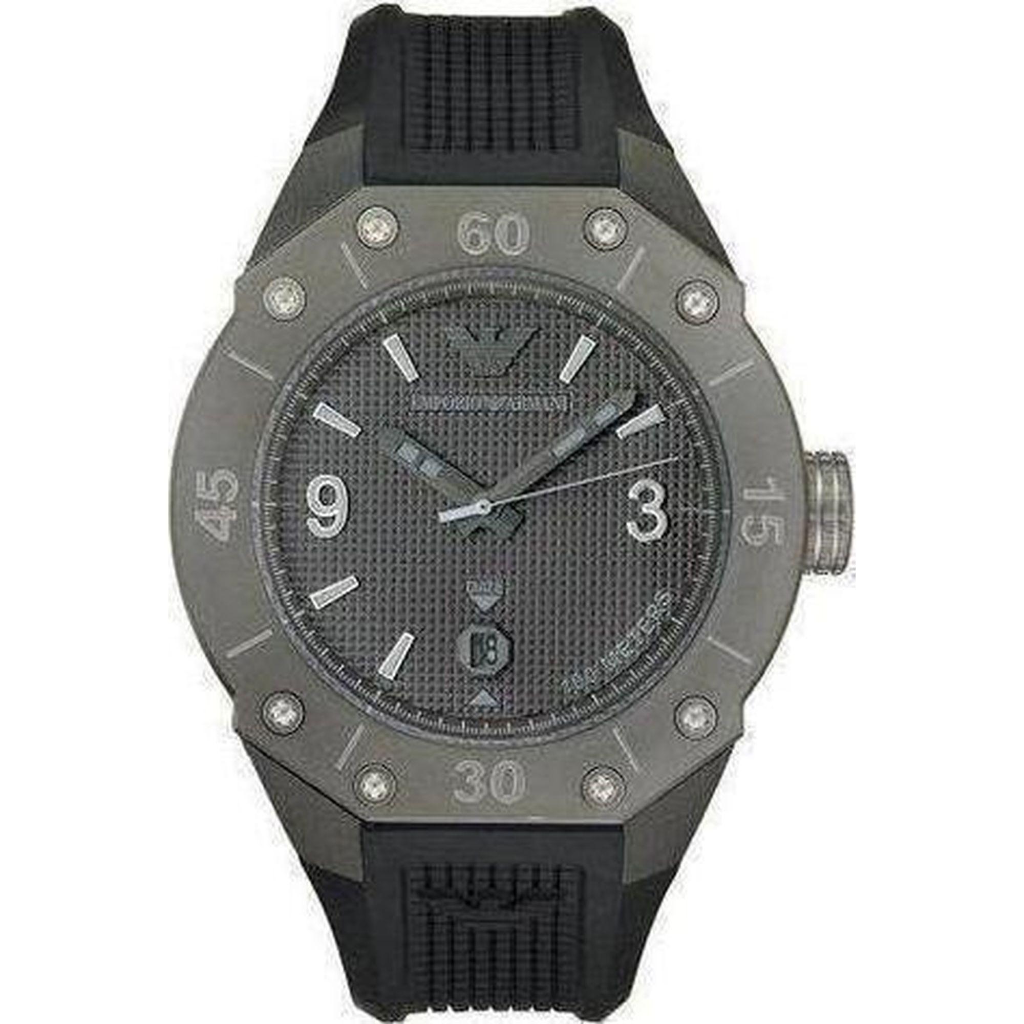 ρολόι, ρολόγια, Emporio Armani, Ανδρικό ρολόι, Δωρεάν μεταφορικά