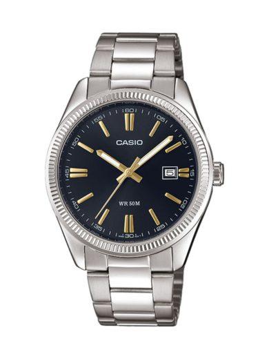 Casio Standard 11-MTP-1302PD-1A2VEF