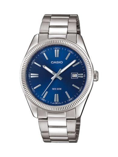 Casio Standard 11-MTP-1302PD-2AVEF