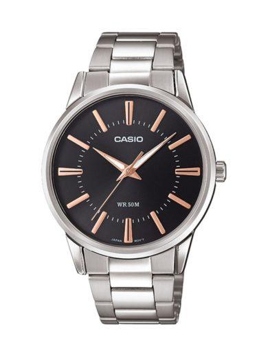 Casio Standard 11-MTP-1303PD-1A3VEF