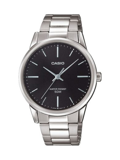 Casio Standard11-MTP-1303PD-1FVEF