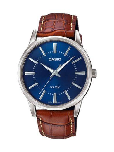 Casio Standard MTP-1303PL-2AVEF