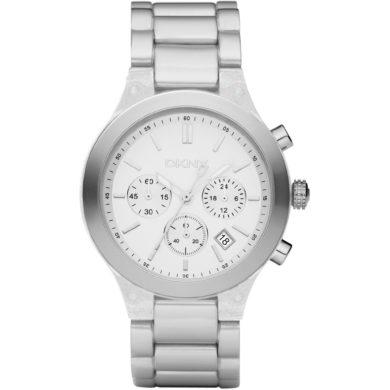 DKNY Chambers Chronograph Watch NY8262