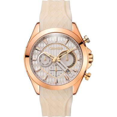 breeze, ρολόγια Breeze, γυναικεία ρολόγια, Δωρεάν μεταφορικά, Άμεση Διαθεσιμότητα, Breeze Ferosh 110801_8