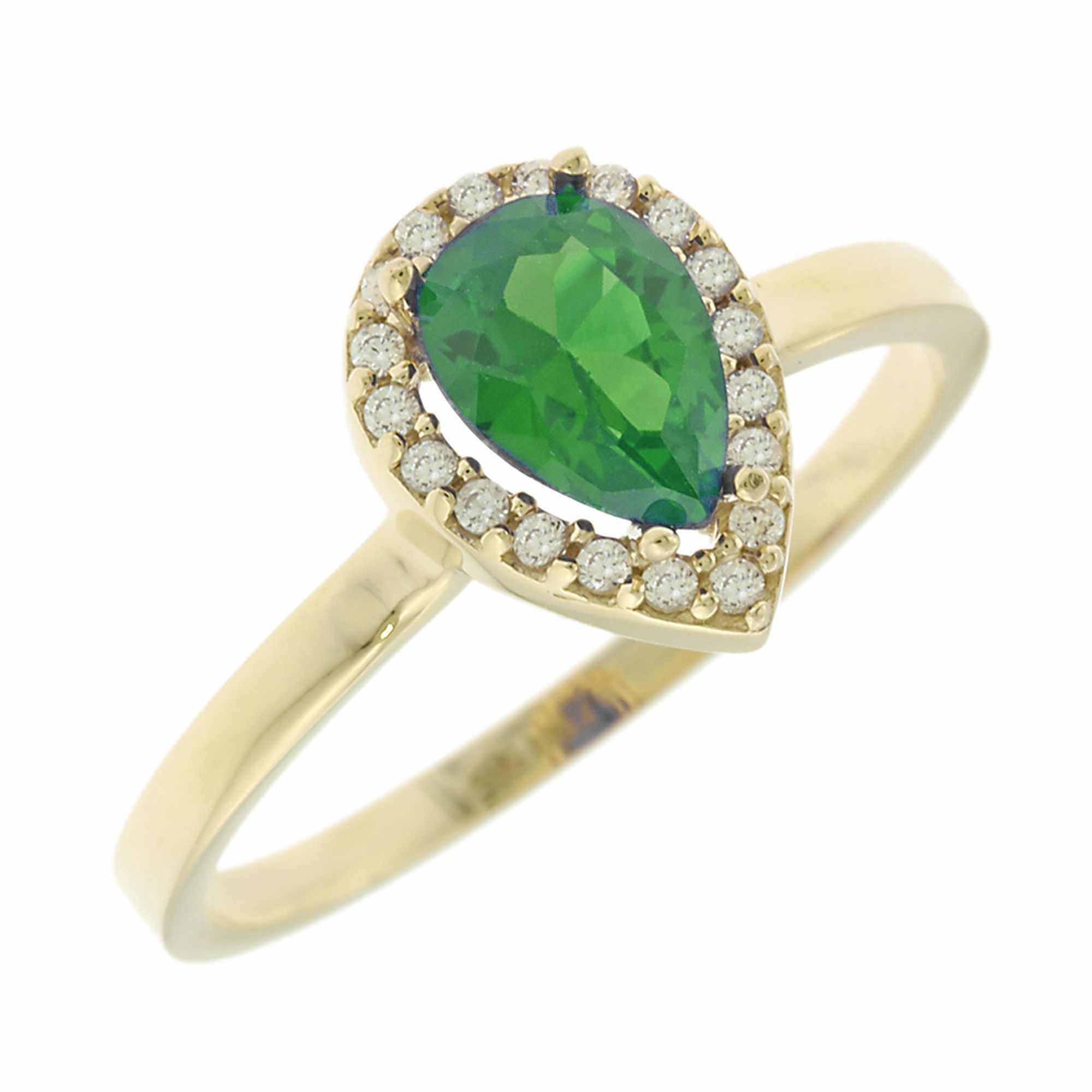 για γυναίκα, jewellery, gift, gifts, gifts for women, daxtilidi, kosmima, kolie, xriso, asimenio,