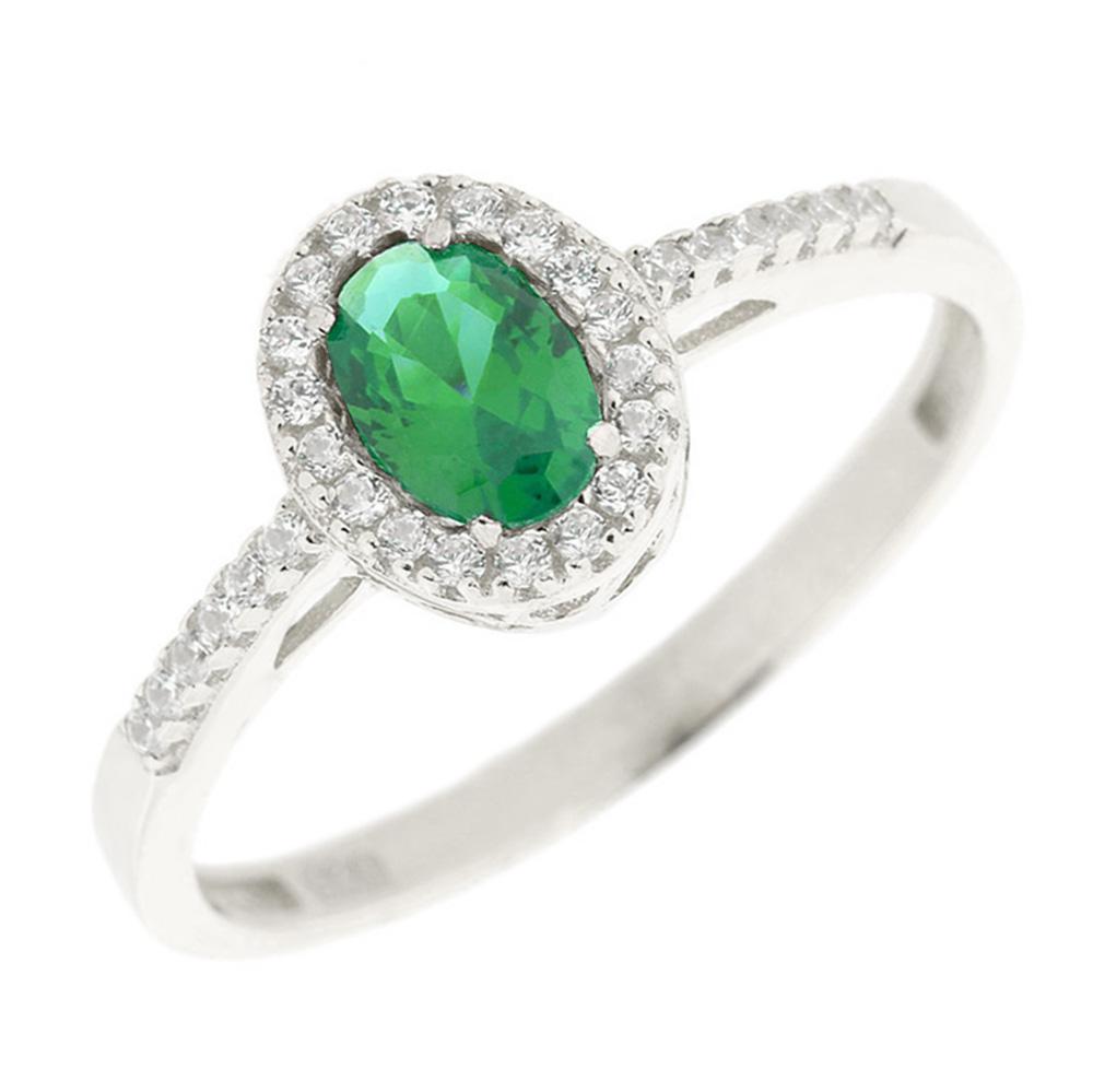 για γυναίκα, jewellery, gift, gifts, gifts for women, daxtilidi, kosmima, kolie, xriso, asimenio