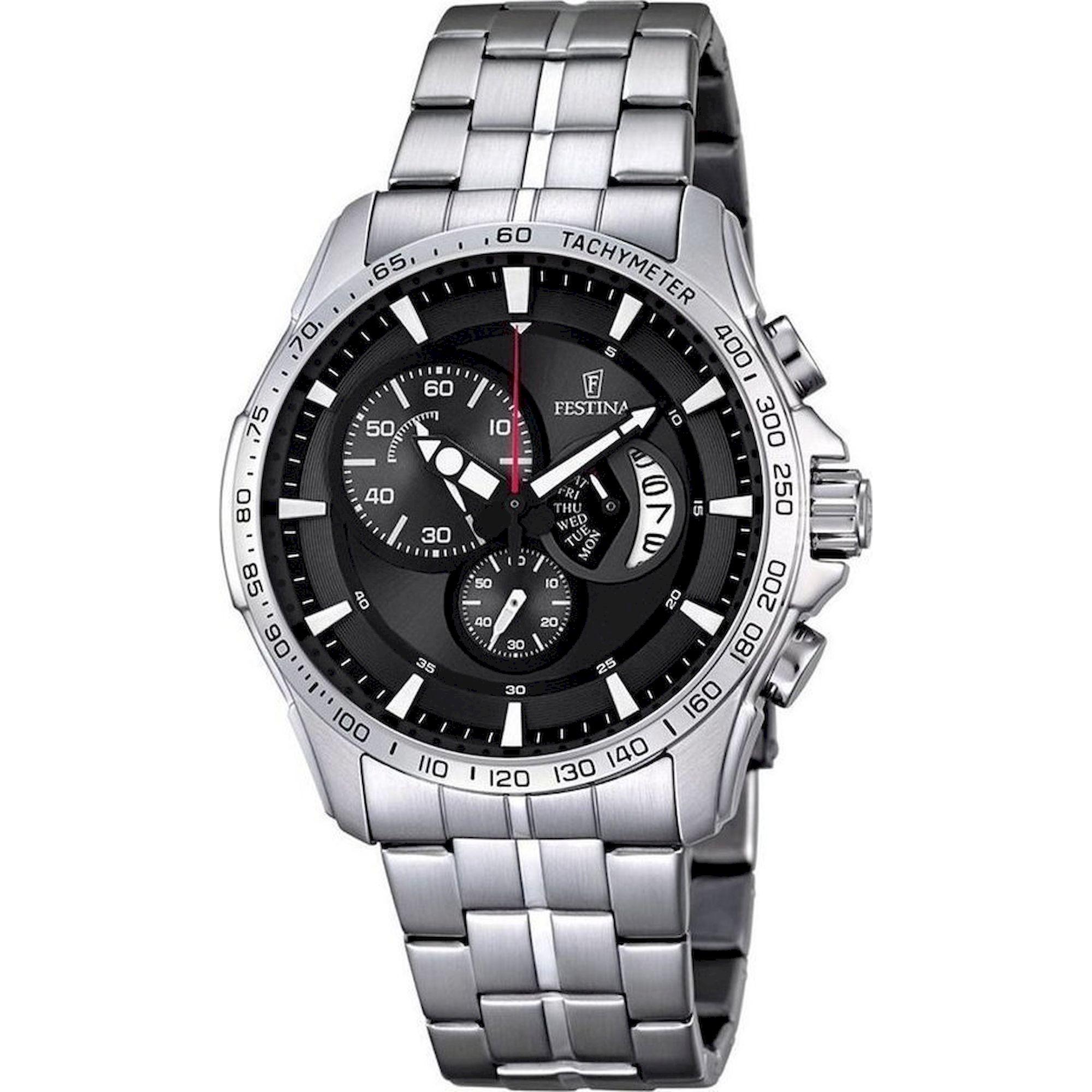 Ρολόι Festina F6849/4