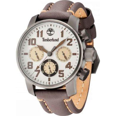 Timberland Leyden TBL14783JSU07