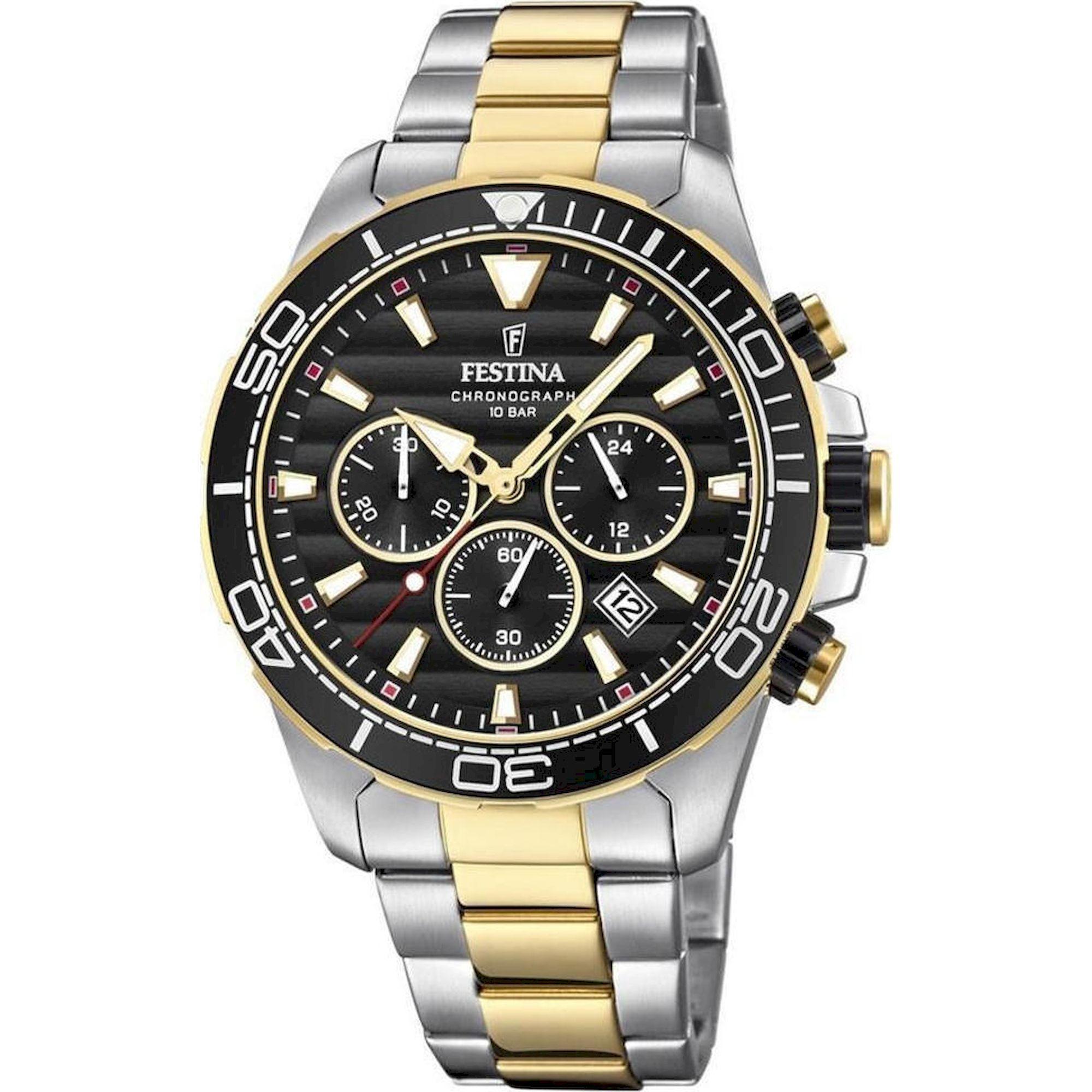 Ρολόι Festina Prestige F20363/3
