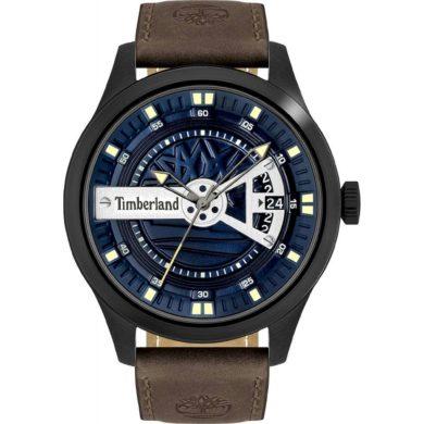 Timberland Northbridge Blue / Brown TBL15930JSB-03