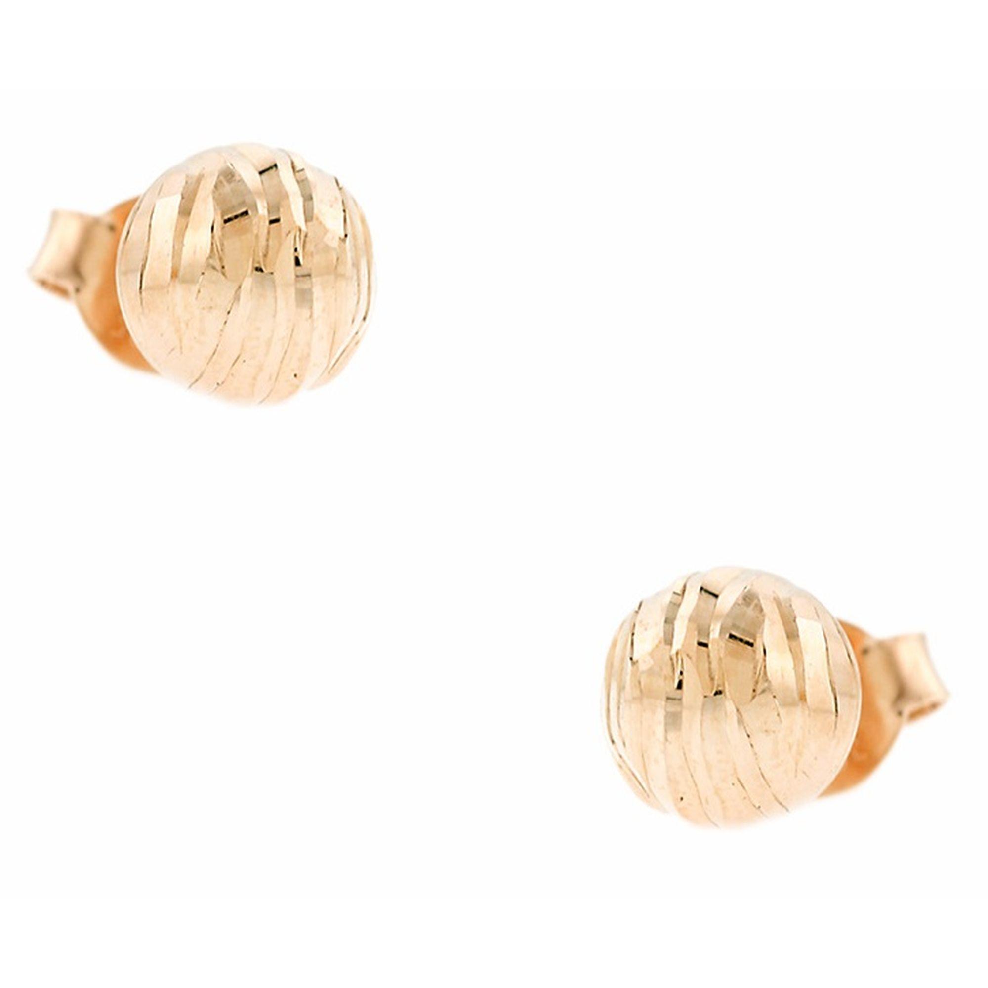 Κόσμημα, Σκουλαρίκια για γυναίκες, Κοσμήμα για γυναίκα, Χρυσαά σκουλαρίκια,14 καράτια