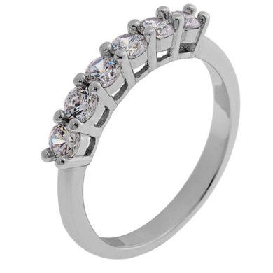 δωρο για γυναικέςασημένιο δαχτυλίδιγυναικείο κοσμημα