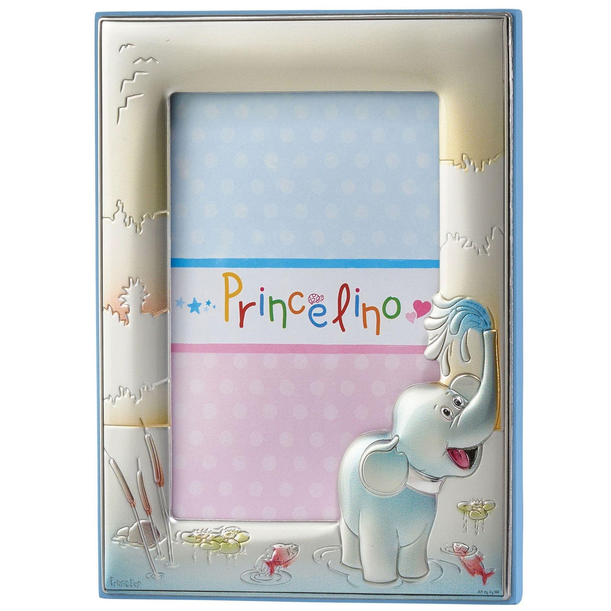 Παιδικές Εικόνες Princesilvero, Princesilvero, Ασημένιες Εικόνες Princesilvero, Δωρεάν μεταφορικά, Άμεση Διαθεσιμότητα