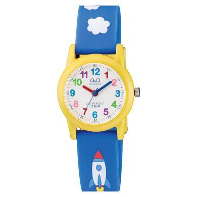 Q&Q παιδικό ρολόι VR99J003Y