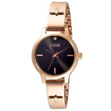Loisir, Ρολόγια Loisir, Γυναικεία ρολόγια Loisir, δωρεάν τα έξοδα αποστολής, Loisir 11L05-00492