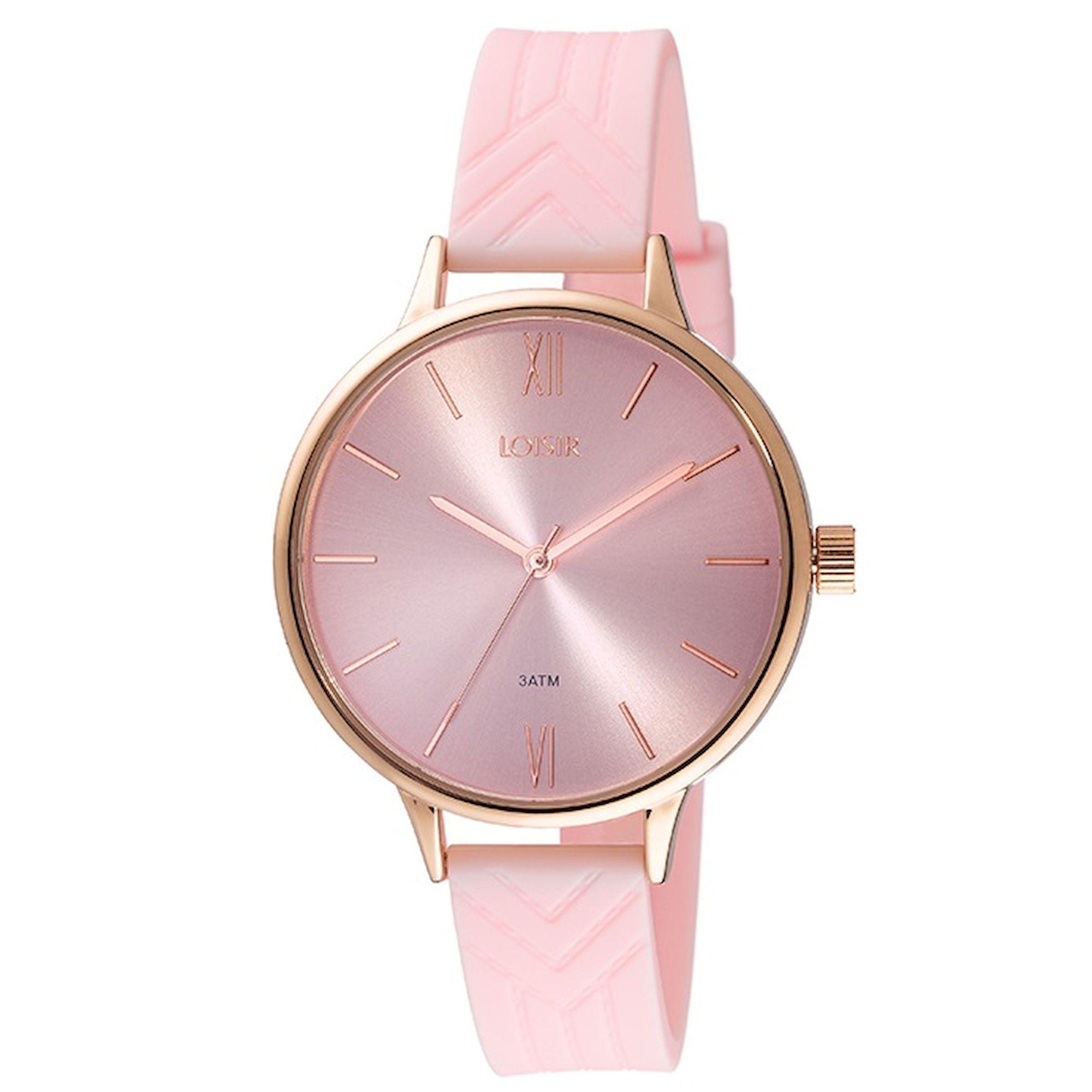 Loisir Ρολόι Paradise, γυναικείο ρολόι, ρολόι loisir, loisir , Δωρεάν έξοδα αποστολής, Αμεση Διαθεσιμότητα, λοισιρ γυναικεία ρολόγια