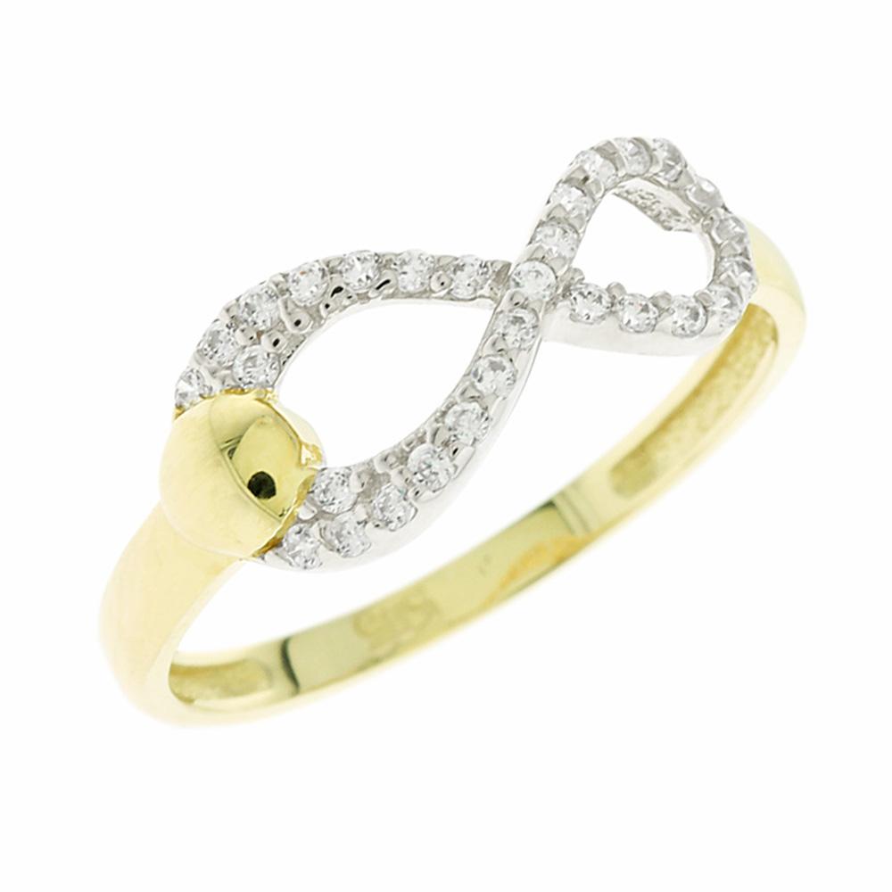 Χρυσό Δαχτυλίδι, Δαχρτυλίδι με μαργαριτάρι, Δαχτυλίδι 14 καράτια, Δωρεάν εξοδα αποστολής, Αμεση Διαθεσιμότητα