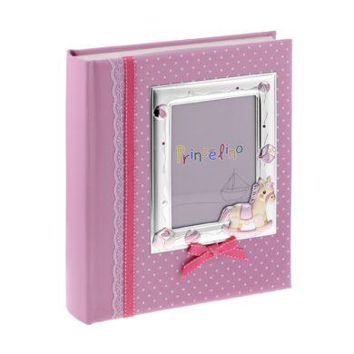 παιδικό άλμπουμ, Princesilvero, Αλμπουμ για κορίτσι, Δωρεάν μεταφορικά,