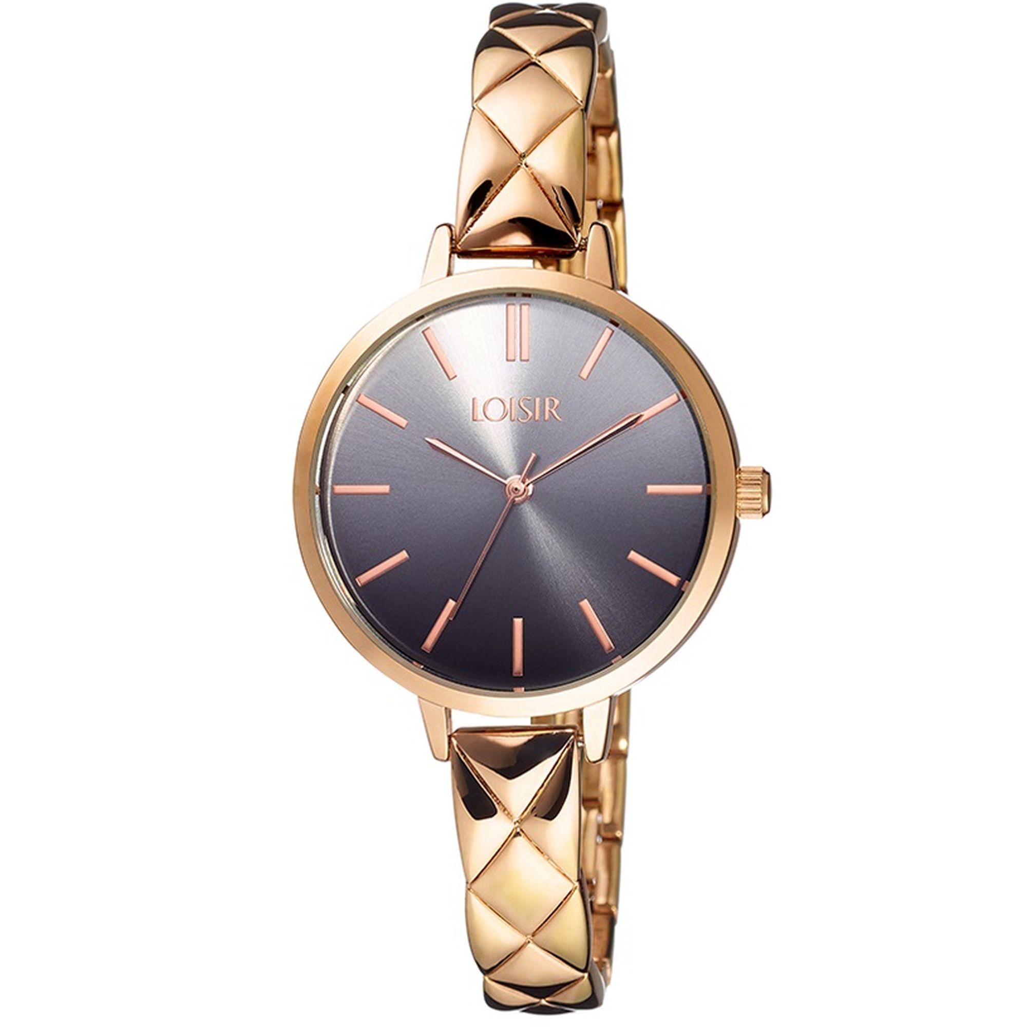 ρολόι, γυναικείο ρολόι, Loisir, Loisir ρολόι