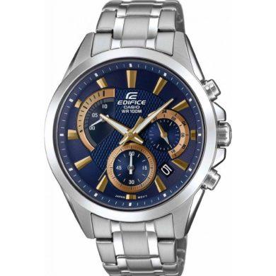 ρολόι, ανδρικό ρολόι, Casio, Casio ρολόι, δωρεάν μεταφορικά, άμεση διαθεσιμότητα