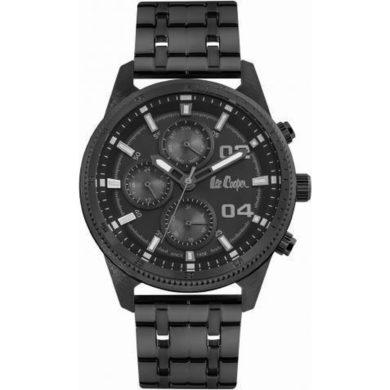 ρολόι, ρολόγια, Ανδρικά ρολόγια, Lee Cooper,Δωρεάν μεταφορικά