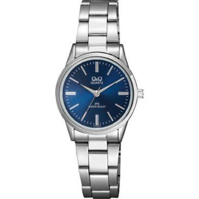 Ρολόγια, ρολόι, ανδρικό ρολόι, δώρα