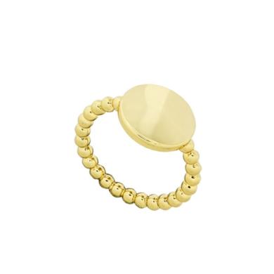 Loisir Δαχτυλίδι FASHIONISTAS 04L15-00289